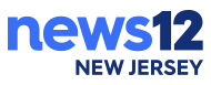 news12 NJ logo