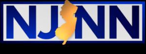 NJNN logo