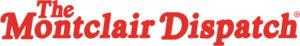 The Montclair Dispatch logo